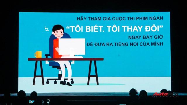 Thị trường ô tô bùng nổ nhưng số đông người Việt vẫn đi xe máy - Ảnh 4.
