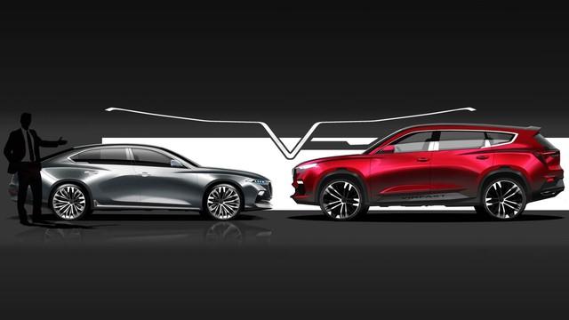 Cuộc gọi định mệnh và cái bắt tay đầy duyên nợ của VinFast với BMW - Ảnh 5.