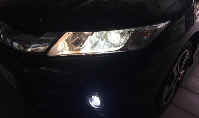 Nâng cấp ánh sáng xe hơi: Chọn LED hay HID? - Ảnh 3.