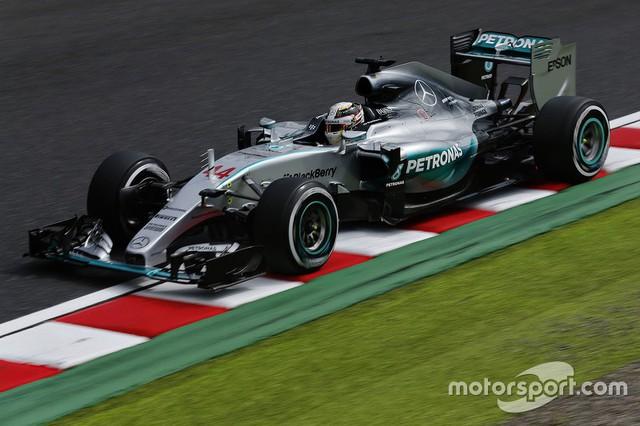 Những xe đua F1 thành công nhất mọi thời đại - Ảnh 4.