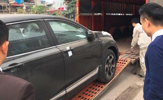 Đây là luật mới giúp xe nhập giảm giá, bớt khan hàng tại Việt Nam - Ảnh 3.