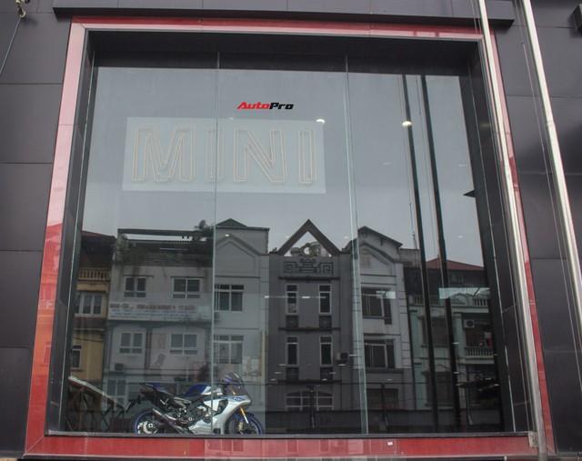 THACO chỉ tiếp quản một showroom BMW của Euro Auto tại Hà Nội? - Ảnh 7.