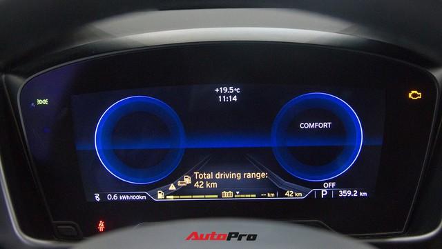 Hết sốt, BMW i8 rao bán lại giá 4,9 tỷ đồng tại Hà Nội - Ảnh 15.