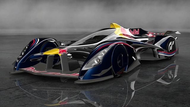 10 xe thể thao đình đám đưa F1 ra đời sống - Ảnh 6.