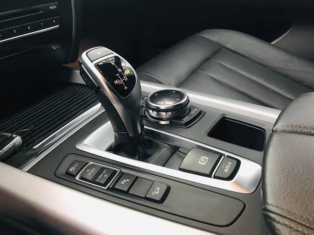 Chủ xe lỗ nguyên một chiếc BMW 3-Series sau 4 năm chạy BMW X5 - Ảnh 5.
