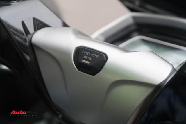 Pega ra mắt NewTech: Hãy bán Honda SH đi để mua xe máy điện giá 25 triệu, đi 90km/sạc - Ảnh 5.