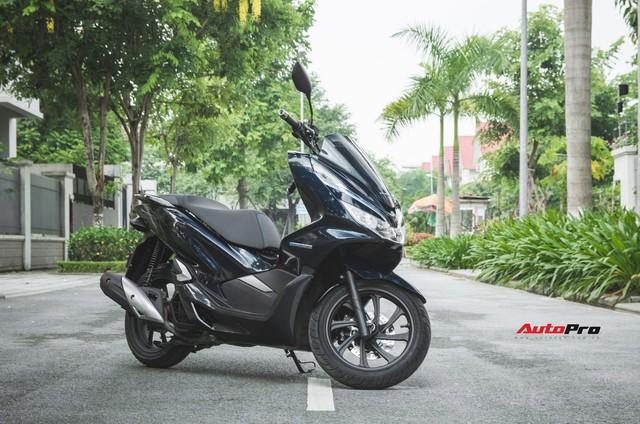 Người Việt mua hơn 9.000 xe máy/ngày, Honda vớ bẫm nhưng sẽ bị ngáng chân trong năm nay - Ảnh 3.