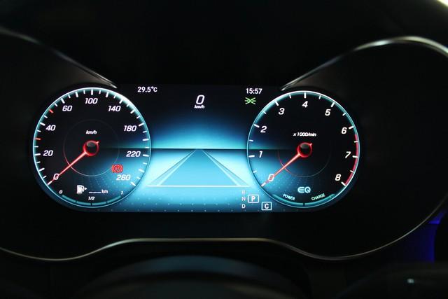 Lộ thông tin Mercedes-Benz C-Class 2019 chuẩn bị ra mắt tại Việt Nam, không còn bản C250 - Ảnh 10.