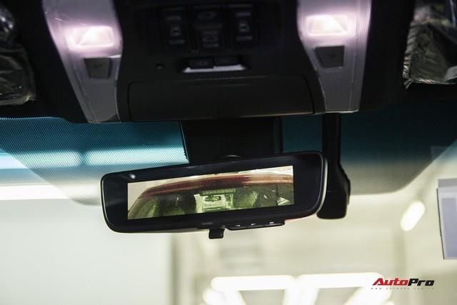 Toyota Alphard 2019 chính hãng hơn 4 tỷ đồng về đại lý, xe nhập tư lao đao vì giá cao - Ảnh 5.