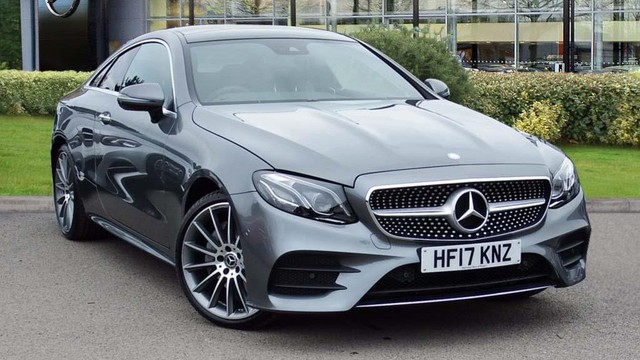 VinFast, BMW và Mercedes đồng loạt tung xe sang bạc tỷ mới tại Việt Nam ngay tháng 7 này - Ảnh 3.