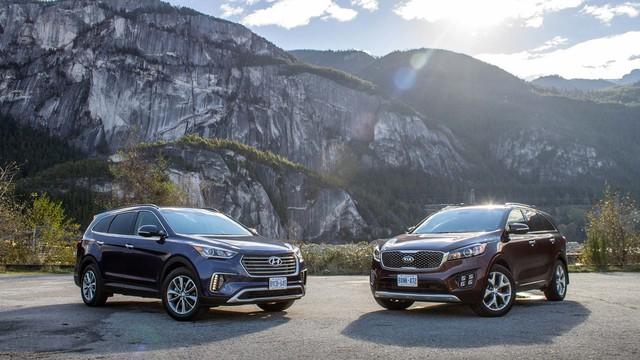 Ra mắt 13 dòng xe trong năm 2019, Hyundai - Kia vẫn khó đạt doanh số như kỳ vọng năm thứ 4 liên tiếp  - Ảnh 1.