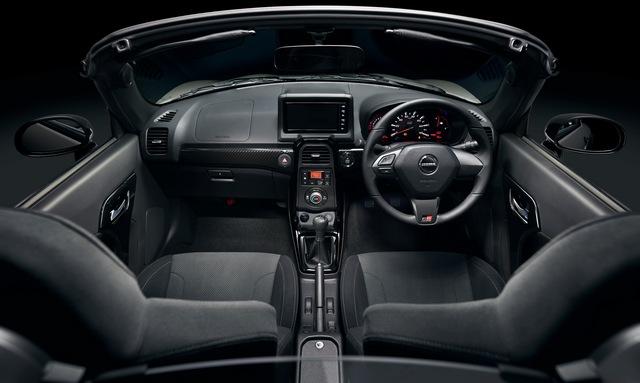Toyota mở bán xe thể thao mui trần cỡ nhỏ mới nhưng có một điều làm khách Việt tiếc nuối - Ảnh 5.