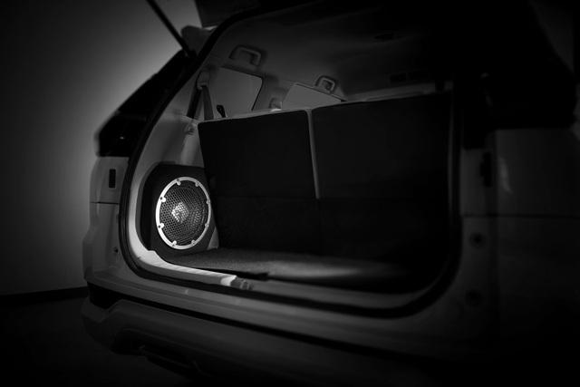 Bộ 3 Mitsubishi Xpander, Outlander và Pajero Sport đồng loạt nâng cấp trang bị và tăng giá tại Việt Nam - Ảnh 3.