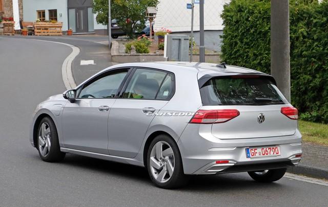 Đây là mẫu xe cạnh tranh ngôi vị bán chạy nhất thế giới với Toyota Corolla - Ảnh 2.