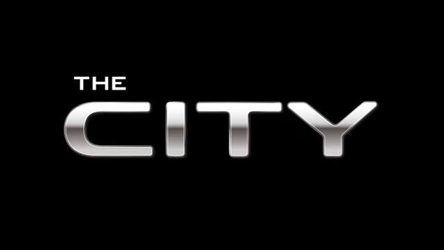 Honda City thế hệ mới rục rịch ra mắt - thêm 'nặng gánh' cho Toyota Vios và Hyundai Accent