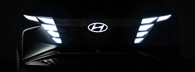 Hyundai xác nhận sẽ sớm ra mắt concept SUV hybrid sạc điện, nhiều khả năng là bản xem trước của Tucson - Ảnh 4.
