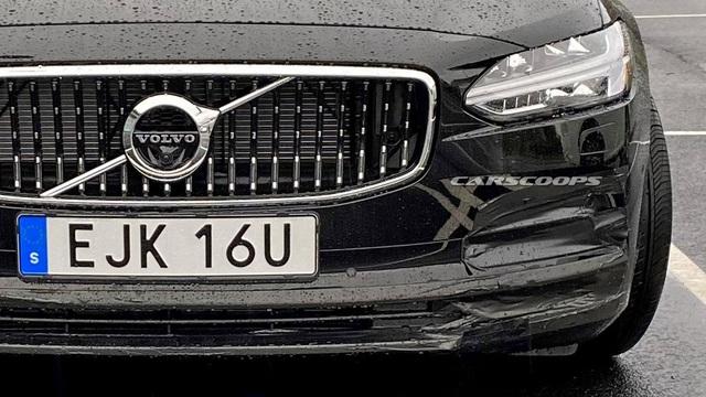 Tiến trình sáp nhập Volvo, Geely trở lại trong quý I 2021?