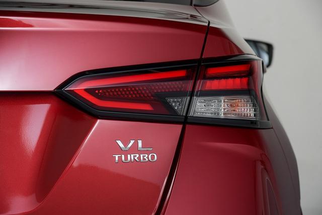 Nissan Sunny 2020 chính thức ra mắt, tham vọng truất ngôi Vios, City - Ảnh 18.
