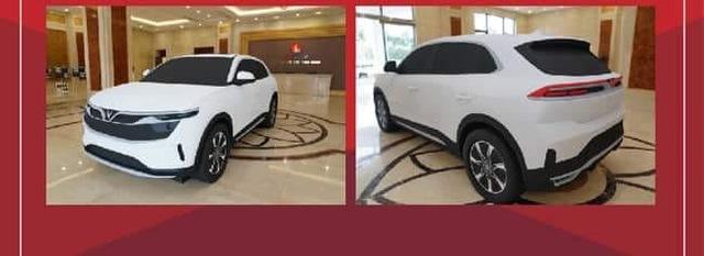 Những mẫu xe đe doạ Honda CR-V nhưng Mazda CX-5 mới phải lo sợ: Hiện tượng Tucson và tân binh của VinFast, Toyota - Ảnh 7.
