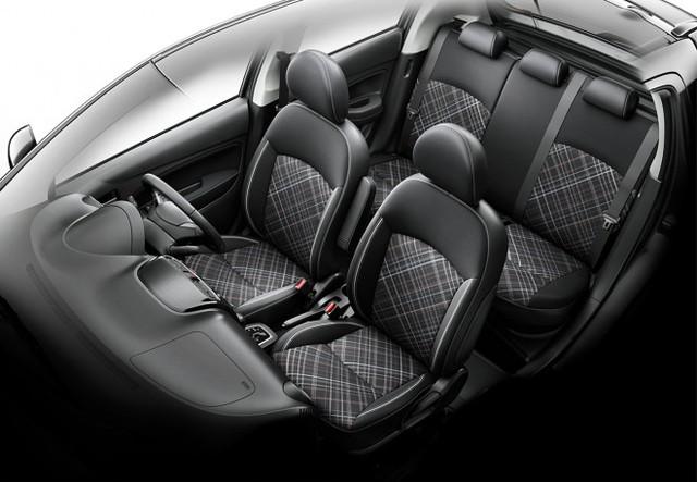 Mitsubishi Mirage, Attrage mang bộ mặt Xpander chính thức ra mắt: Cơ hội thoát ế đã tới - Ảnh 4.