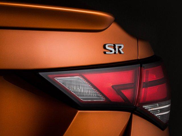 Nissan Sentra chính thức lên đời đấu Civic, Corolla với thiết kế ấn tượng hơn bao giờ hết - Ảnh 5.