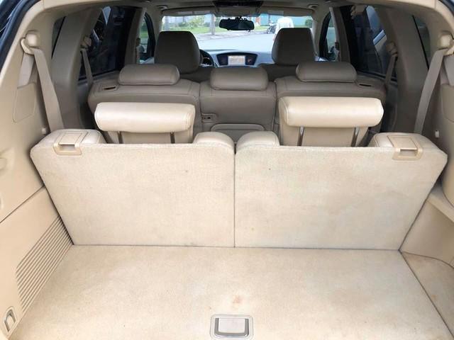 Rao bán SUV Nhật 14 năm tuổi ngang giá Vios, chủ xe vẫn tự tin: Bền hơn cả Toyota - Ảnh 5.
