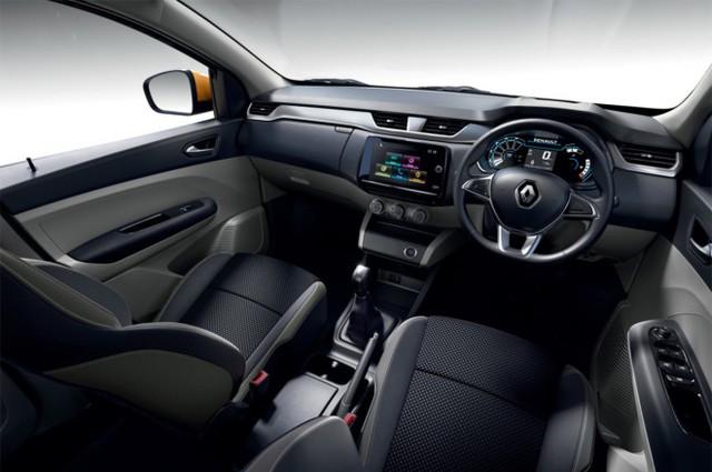 Mitsubishi Xpander sắp gặp đối thủ mới với giá siêu rẻ - Ảnh 3.