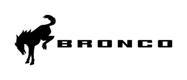 Ford Bronco chốt lịch ra mắt - tin vui với tín đồ xe Mỹ - Ảnh 1.