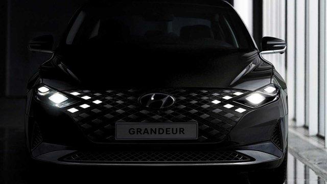 Vừa hé lộ xe mới, Volkswagen bị cư dân mạng tố đạo nhái Hyundai - Ảnh 2.