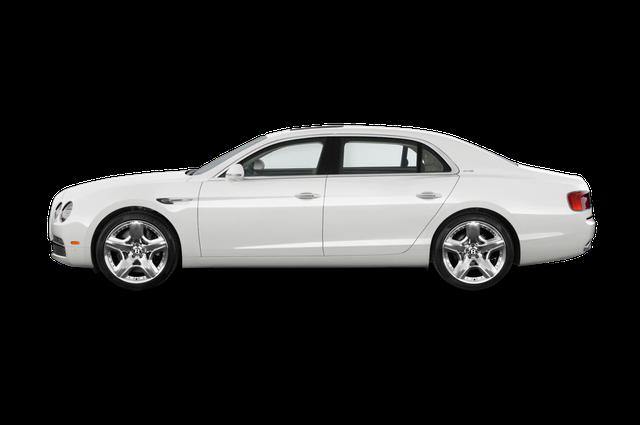 Dân chơi Việt độ Bentley theo phong cách Iron Man, nâng đời xe cũ thành mới chỉ bằng vài chi tiết nhỏ - Ảnh 3.