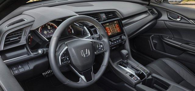 Bật cười với cách Honda Trung Quốc ngụy trang Civic facelift trước ngày ra mắt - Ảnh 3.