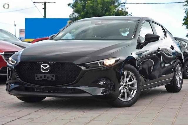 Chênh tới 200 triệu đồng, 10 phiên bản Mazda3 đang bán tại Việt Nam có gì khác biệt, đâu là lựa chọn tối ưu cho bạn? - Ảnh 2.