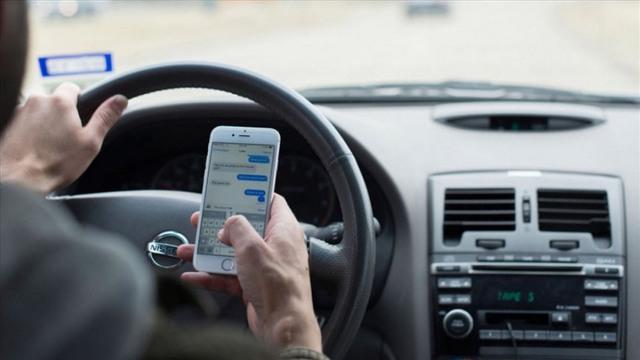 Những yếu tố khiến tài xế dễ gây tai nạn nhất - Ảnh 2.