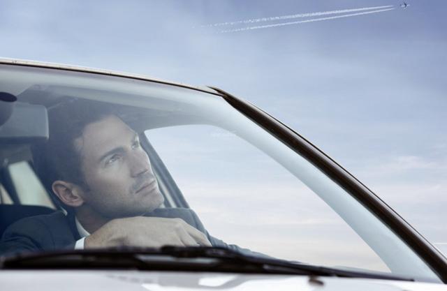 Những yếu tố khiến tài xế dễ gây tai nạn nhất - Ảnh 4.