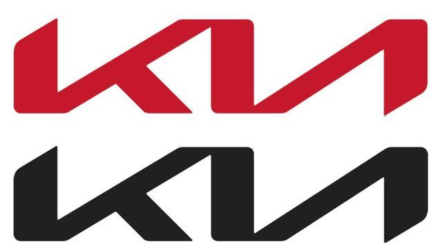 Những chiếc Kia với logo mới dự kiến ra mắt trước tháng 7/2020 - Ảnh 1.