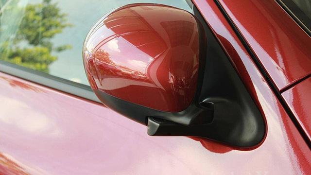 Quên những điều này khi tắt máy ô tô sẽ gây hại cho xe, hiểm nguy khôn lường - Ảnh 5.