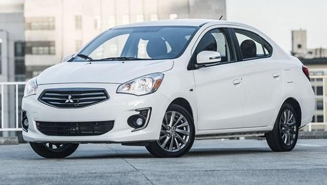 10 mẫu xe không ai muốn mua trong năm 2020 - Ảnh 10.