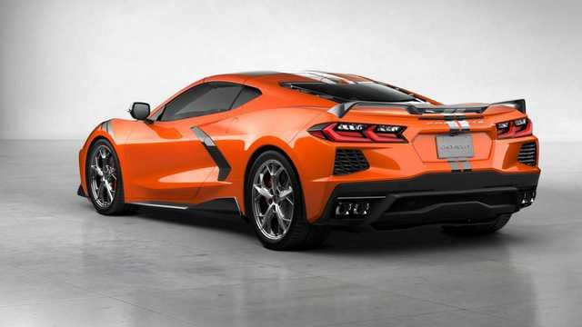 GM cũng công bố lỗ hàng trăm triệu mỗi xe khi bán quá rẻ nhưng có cách khác để móc túi các đại gia - Ảnh 1.
