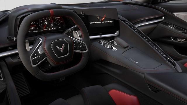 GM cũng công bố lỗ hàng trăm triệu mỗi xe khi bán quá rẻ nhưng có cách khác để móc túi các đại gia - Ảnh 2.