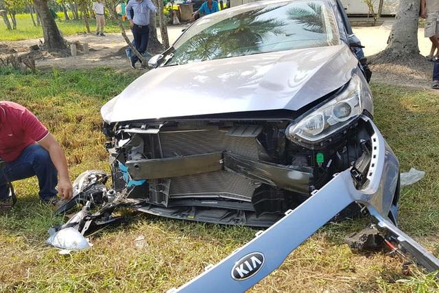 Những lùm xùm trên thị trường ô tô Việt Nam 2019: Hết triệu hồi đến lỗi xe và chiêu trò của đại lý - Ảnh 8.