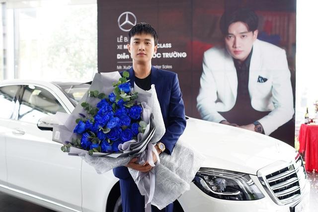 Sao Việt lũ lượt sắm xế bạc tỷ trong năm 2019: Chủ yếu là xe châu Âu với một thương hiệu áp đảo - Ảnh 15.