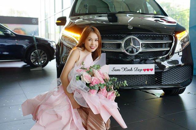 Sao Việt lũ lượt sắm xế bạc tỷ trong năm 2019: Chủ yếu là xe châu Âu với một thương hiệu áp đảo - Ảnh 18.
