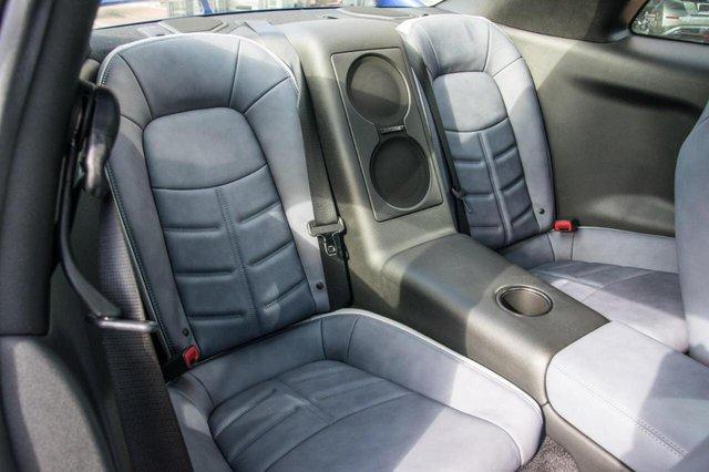 Nissan GT-R phiên bản giới hạn chào hàng đại gia Việt, giá hơn 4,6 tỷ đồng - Ảnh 17.