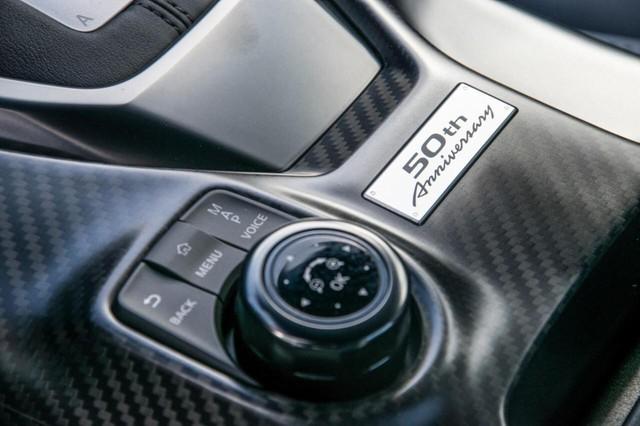 Nissan GT-R phiên bản giới hạn chào hàng đại gia Việt, giá hơn 4,6 tỷ đồng - Ảnh 16.
