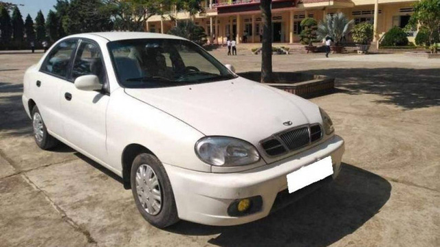 Có 100 triệu mua được những mẫu xe ô tô nào tại Việt Nam? - Ảnh 2.