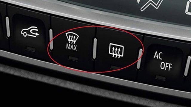 Bật chế độ sưởi ấm trên ô tô khiến tiêu hao nhiều nhiên liệu? - Ảnh 1.