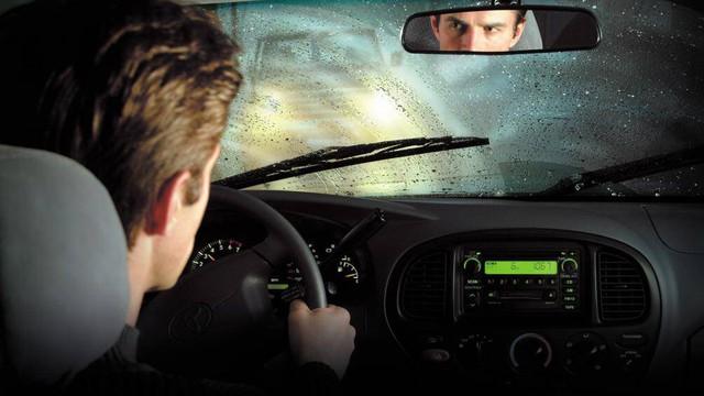 Bật chế độ sưởi ấm trên ô tô khiến tiêu hao nhiều nhiên liệu? - Ảnh 2.