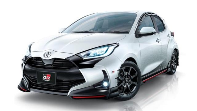 Giới trẻ Nhật chán mua xe mới, thị trường ô tô lao dốc, nhưng nguyên nhân mới là điều bất ngờ