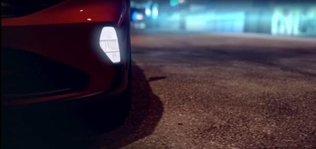 Volkswagen sắp có SUV mới cho đô thị, khung gầm giống Audi Q2 - Ảnh 2.