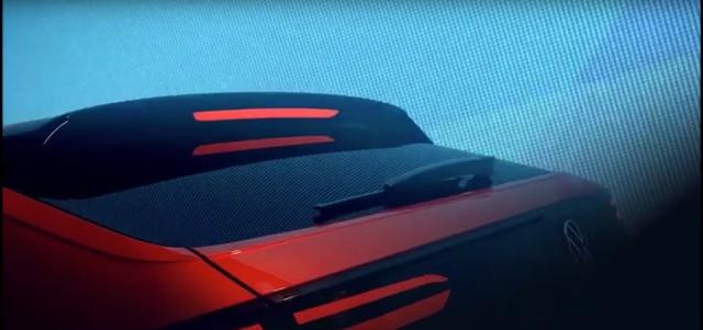 Volkswagen sắp có SUV mới cho đô thị, khung gầm giống Audi Q2 - Ảnh 3.